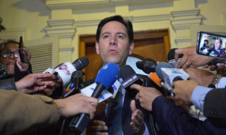 (Bolivia) TSE: 1.278 candidatos fueron habilitados; 797 inhabilitados; 13 se encuentran con demandas de habilitación pendientes de resolución