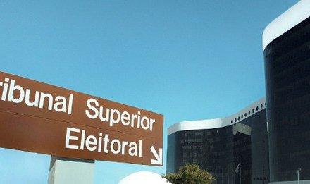 (Brasil) Tribunal Superior Electoral reafirma la absoluta fiabilidad y seguridad del sistema de votación electrónica y su auditabilidad