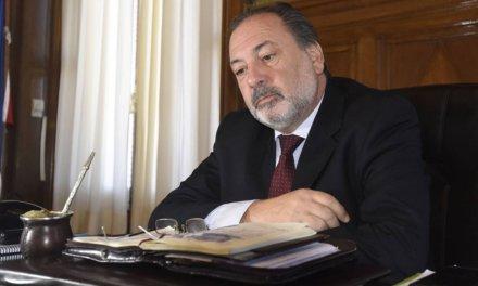 (Uruguay) Bancada nacionalista prepara ley interpretativa para postergar elecciones departamentales