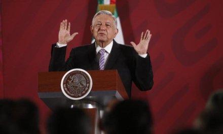 (México) Mayoría de MORENA en diputados aprobó, en ausencia de la oposición, reformar la ley para permitir que los legisladores puedan hacer campaña electoral para reelegirse sin dejar el cargo