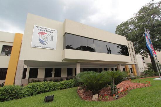 (Paraguay) Justicia Electoral recomienda postergar Elecciones Municipales hasta el 2021