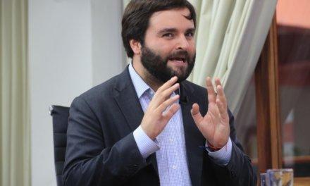 (Perú) Partido Morado: es necesario salvar la reforma electoral y no desarmarla