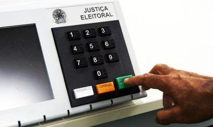(Brasil) Resolución de TSE permitirá un voto de aproximadamente 2.5 millones de electores que no asistieron a la revisión biométrica