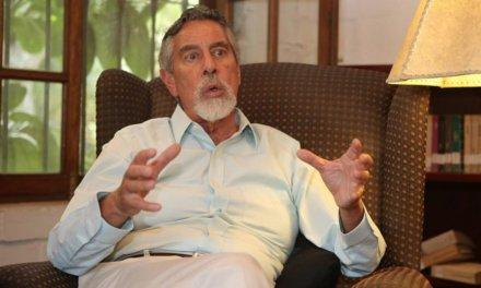 (Perú) Partido Morado propone que ONPE organice elecciones internas de agrupaciones políticas para el 2021