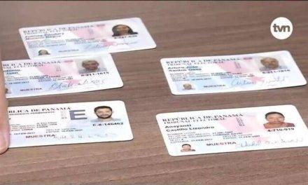 (Panamá) Tribunal Electoral crea página para consultas sobre cédulas extraviadas