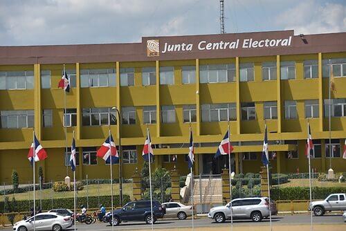 (República Dominicana) JCE arranca en mayo capacitación personal trabajará en elecciones del 5 julio