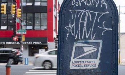 (Estados Unidos) Los republicanos se oponen al voto por correo en Texas pese a la crisis del coronavirus