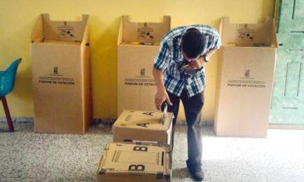 (República Dominicana) JCE mantiene su ritmo de trabajo hasta decisión sobre nueva fecha de elecciones