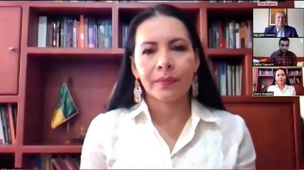 (Ecuador) Una de las opciones que baraja el CNE para las elecciones de 2021 es que se vote durante tres días