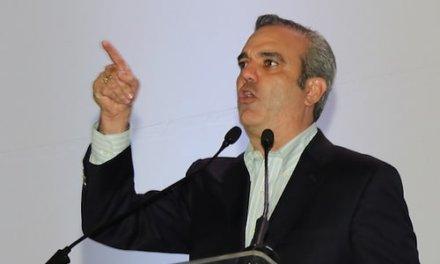 (República Dominicana) Encuesta CEC: Luis 53.9%, Gonzalo 35.2%, Leonel 9.5% y Guillermo 1.4%