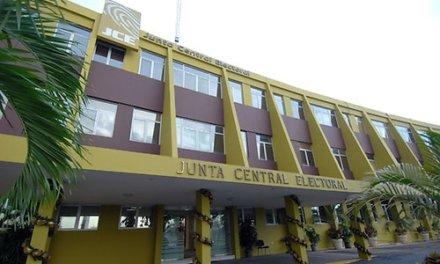 (República Dominicana) La JCE convoca las elecciones en comunidades dominicanas del exterior
