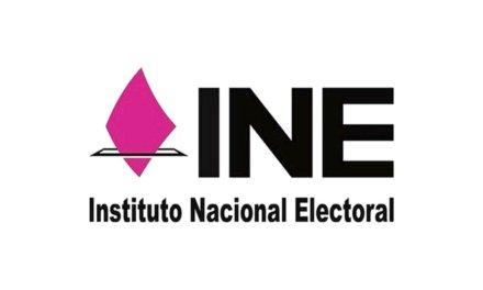 (México) INE: Norma Mexicana atenta contra el orden político electoral establecido
