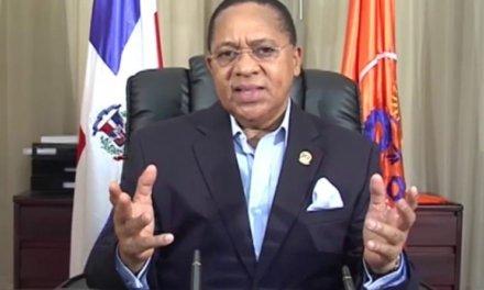 (República Dominicana) Partido Demócrata Institucional pide a la JCE reestructuración completa direcciones Elecciones y de Informática