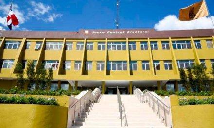 (República Dominicana) JCE pide a EEUU evaluar factibilidad de permitir elecciones dominicanas en su territorio