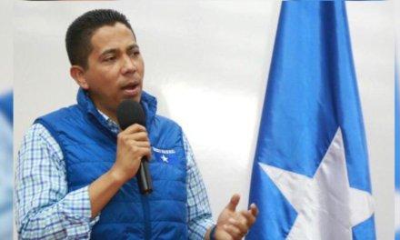 (Honduras) Partido Nacional ratificó que está de acuerdo con la celebración de las elecciones primarias e internas