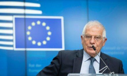 (Venezuela) Unión Europea: TSJ de Maduro crea obstáculos a democracia