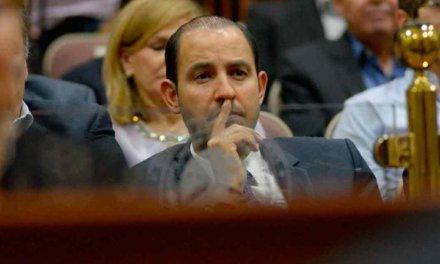 (México) PAN dialoga con otros partidos para crear frente electoral en 2021