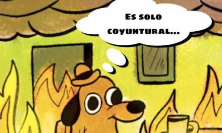 Activismo digital en la postrevolución cubana: los memes en la infrapolítica cotidiana