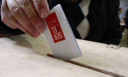 (Chile) Este sábado 6 de junio vencerá el plazo para realizar el cambio de domicilio electoral de cara al Plebiscito 2020