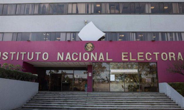Nuevas Consejerías del INE: ¿Qué órgano electoral es el que necesita México?
