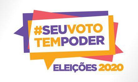 (Brasil) TSE: las encuestas de opinión deben estar previamente registradas