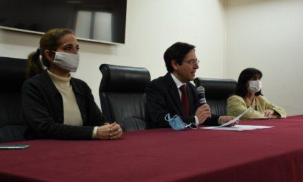 (Bolivia) El TSE posterga las elecciones generales hasta el 18 de octubre en apego a sus atribuciones constitucionales