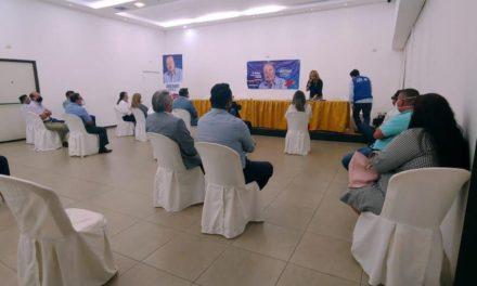(Ecuador) Del 9 al 23 de agosto organizaciones políticas deben realizar procesos de democracia interna