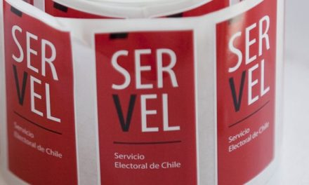 (Chile) Servel abre registro de participantes para la realización de campañas del Plebiscito Nacional 2020