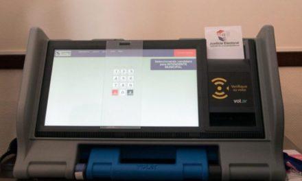 (Paraguay) TSJE comienza a trabajar en su plan logístico electoral de cara a las municipales