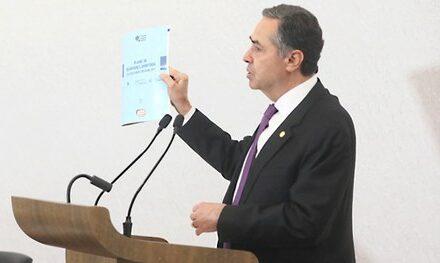 (Brasil) El TSE adopta la atención médica para votantes y funcionarios electorales en las elecciones de 2020