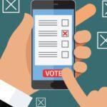 Brasil va por el voto remoto vía teléfono celular
