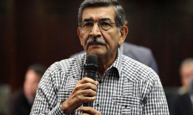 (Venezuela) AN investigará contrato irregular del CNE con empresa Argentina para realizar montajes electorales