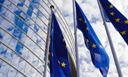 (Bolivia) La UE desplegará una misión de observación electoral reforzada en Bolivia