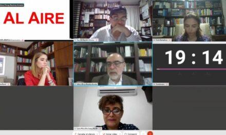 (México) INE hace entrevistas para cubrir 48 vacantes de Consejeras y Consejeros de OPL en 19 entidades