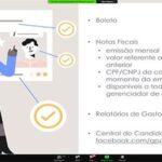 (Brasil) Facebook, Instagram y WhatsApp participan en el curso TSE de lucha contra las fake news en Elecciones 2020