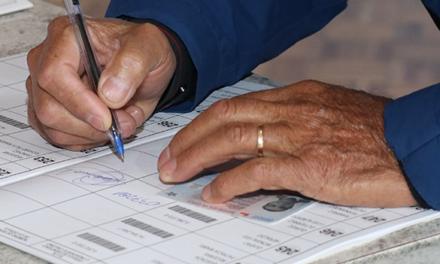 (Chile) Primarias 2020: Servel informa horarios de formalización de pactos y declaración de candidaturas