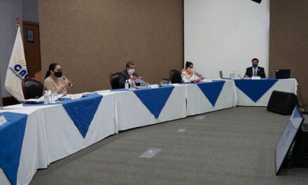 (Ecuador) Autoridades electorales fijaron límite del gasto electoral para comicios de 2021