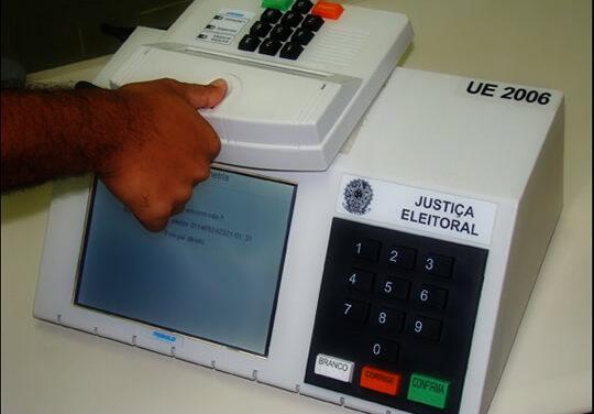 (Brasil) Supremo confirma amparo y declara inconstitucional la devolución del voto impreso