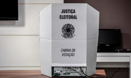 [Brasil] El TSE crea una comisión para monitorear la investigación del ataque hacker