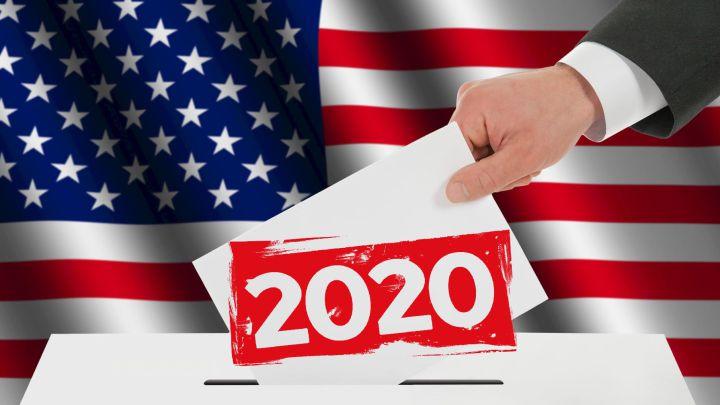 Elecciones en EEUU: informarnos, reflexionar, inferir