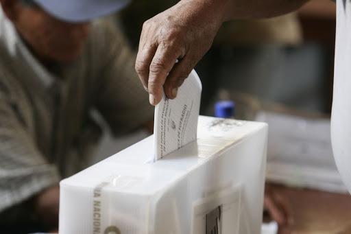 [Bolivia] TSE: Elecciones subnacionales costarán 200 millones de bolivianos