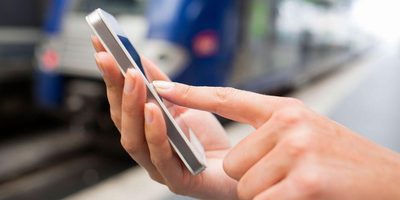 [Ecuador] CNE habilita aplicación móvil para seguir el proceso electoral