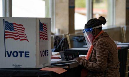 Sobre la narrativa del fraude, las redes sociales y la integridad electoral