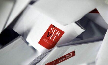 [Chile] Servel lanzó portal para postular o patrocinar candidaturas independientes a la Convención Constitucional