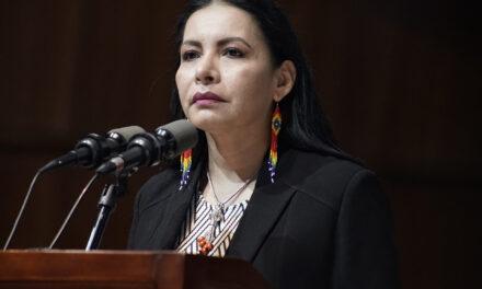 [Ecuador] Organismos electorales se enfrentan antes de comicios de febrero