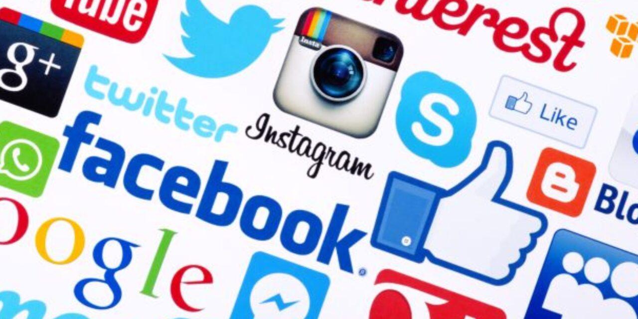 [Bolivia] Candidatos deberán registrar sus cuentas de redes sociales ante el TSE