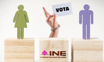 [México] Lorenzo Córdova celebró la decisión del TEPJF sobre la paridad de género
