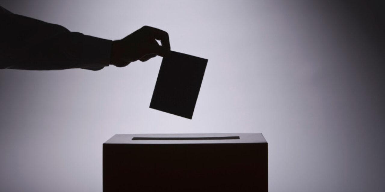 [Paraguay] Elecciones municipales: finaliza periodo de reconocimiento de alianzas y concertaciones