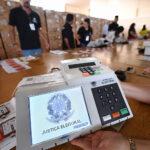 [Brasil] El TSE dice que la auditoría externa descartó el fraude electoral