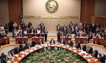 [México] Equidad e imparcialidad: INE publicó los lineamientos para las elecciones «más grandes de la historia»